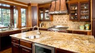 chem-dry-granite-countertop-renewal-feat