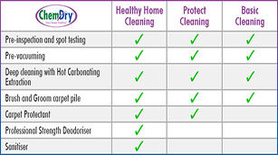 chem-dry-protectant-and-sanitiser-cleaning-packages-1