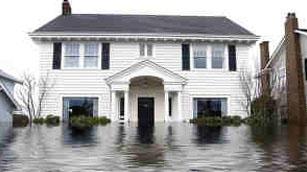 chem-dry-water-damage-restoration-1