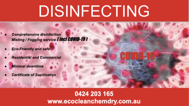 chemdry-covid-19-disinfecting